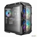 MasterCase H500M RGB 강화유리