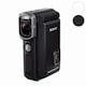 SONY HandyCam HDR-GWP88 (배터리 패키지)_이미지