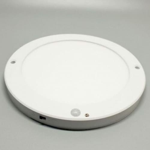 LED 8인치 스마트 엣지 센서등 20W_이미지