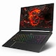 MSI  GS65 Stealth Thin 8RF (SSD 256GB)_이미지_3