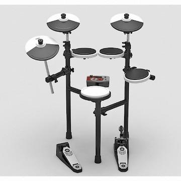 Virgin Musical Instruments 히트맨 HD-3M