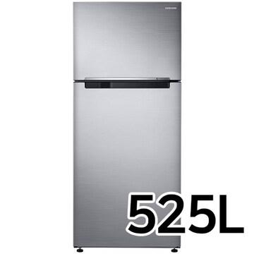 삼성전자 RT53N603HS8