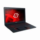 삼성전자 Odyssey NT800G5W-XD51 WIN7 (SSD 250GB + 1TB)_이미지