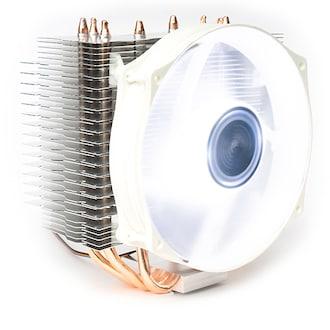 써모랩 TRINITY WHITE LED 6.0_이미지