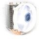 써모랩  TRINITY WHITE LED 6.0