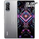 홍미 K40 게이밍 5G 128GB, 공기계