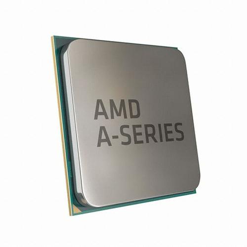AMD 7세대 A12 9800 (브리스톨 릿지) (멀티팩)