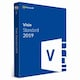 Microsoft Visio Standard 2019 (ESD)_이미지
