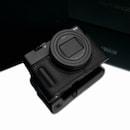 SONY DSC-RX100 VII용 HG-RX100M7 속사케이스