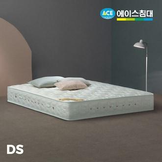 에이스침대 원매트리스 CA2 (Club Ace2) (싱글 S)_이미지