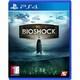바이오쇼크 더 컬렉션 (Bioshock The Collection) PS4 중고,일반판_이미지