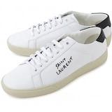 남성 신발