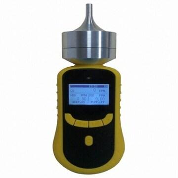 복합가스 측정기 SKT1050