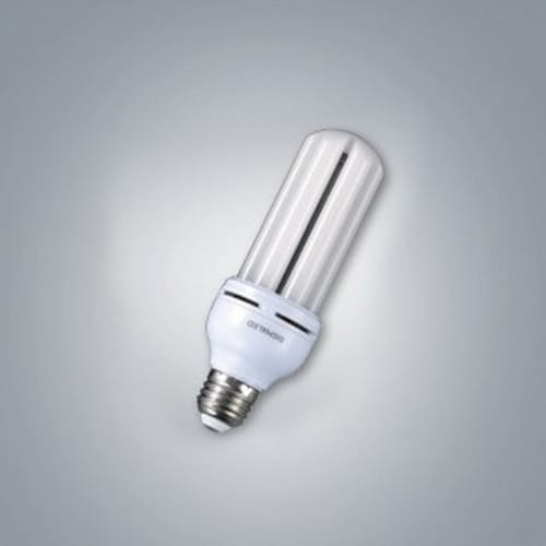 씨티오  LED EL 컴팩트 형광등 주광색 10W_이미지