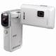 SONY HandyCam HDR-GWP88 (풀 패키지)_이미지