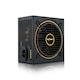 썬루트 EX500 80PLUS STANDARD 230V EU_이미지