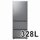 RQ33R7103SL