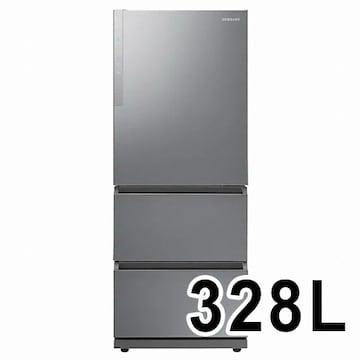 삼성전자 김치플러스 RQ33R7103SL (2020년형)