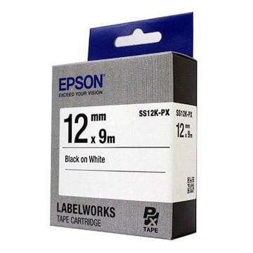 Epson  정품 PX-SS12K (1개)