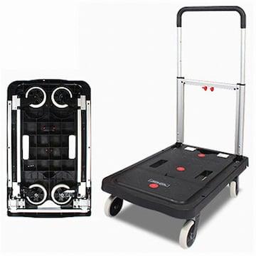 로티홈시스 플랫폼 핸드카트 일반형