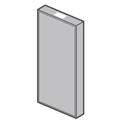 파나소닉 F-ZXFP45 (해외구매)_이미지