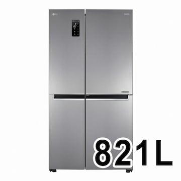 LG전자 디오스 S831S32