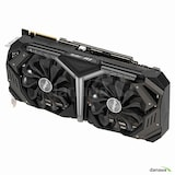 이엠텍 XENON 지포스 RTX 2080 SUPER TURBO JET OC D6 8GB