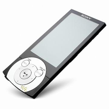 SONY Walkman NWZ-A840 Series NWZ-A845 16GB_이미지