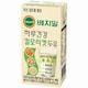 정식품 베지밀 하루건강 칼로리컷 두유 190ml (16개)_이미지
