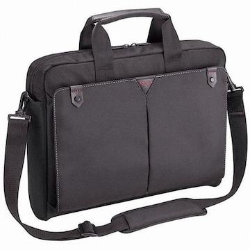 타거스  15.6형 노트북 가방 CN515AP