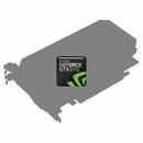 지포스 GTX970 D5 4GB (중고)