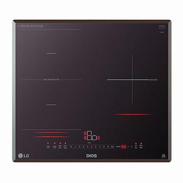 LG전자 디오스 BEF3MT(빌트인)
