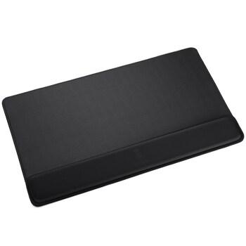 DAMONCOM ME-9300G 손목받침 마우스 장패드 (L)
