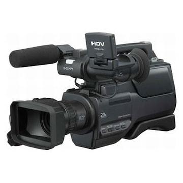 SONY HVR-HD1000N (배터리 패키지)_이미지