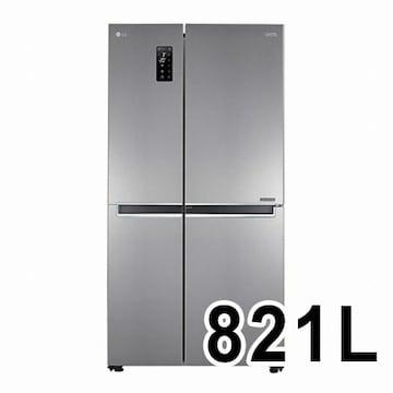 LG전자 디오스 S831S32H