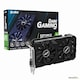 [RTX2060 6G] 이엠텍 지포스 RTX 2060 DARK GAMING D6 6GB