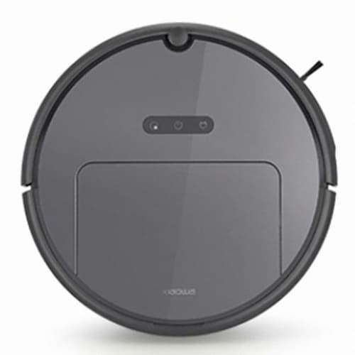 샤오미 스마트 로봇 청소기 6세대 E35 (해외구매)_이미지