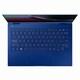 삼성전자 갤럭시북 플렉스 NT930QCG-K716A (SSD 512GB)_이미지
