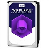 Western Digital WD PURPLE 7200/256M (WD82PURZ, 8TB)