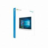 Microsoft  Windows 10 Home (처음사용자용 한글)_이미지
