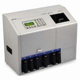 현대오피스  HCS-6000K 동전분류기_이미지