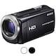 SONY HandyCam HDR-CX250 (16GB 패키지)_이미지