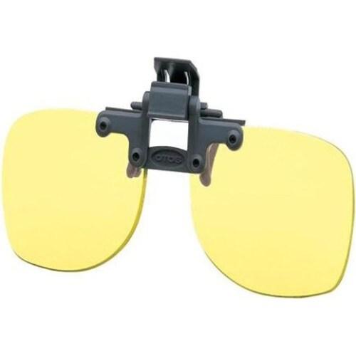 오토스 클립형 안경 C-712B #1.7 835-4077_이미지
