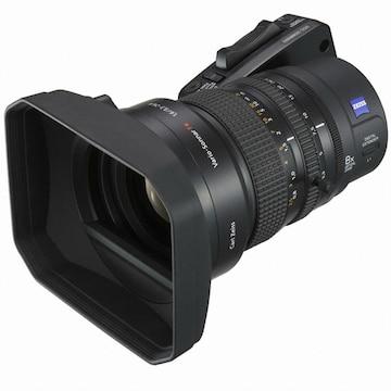 SONY VCL-308BWH 광각컨버터 (정품)_이미지