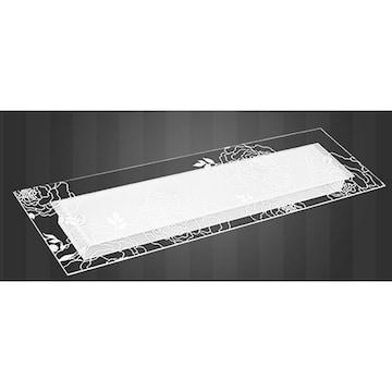 오성사 LED 주방등 그랜로즈 평 27W_이미지