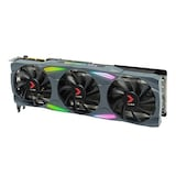 PNY XLR8 지포스 RTX 3090 UPRISING EPIC-X RGB D6X 24GB Triple 마이크로닉스