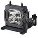 SONY LMP-P260 램프 (해외구매)_이미지