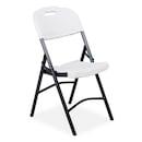 브로몰딩 의자