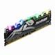 Apacer DDR4 16G PC4-24000 CL16 PANTHER RAGE RGB 블랙 (8Gx2)_이미지