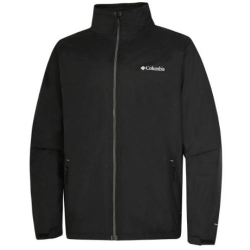 컬럼비아 브래들리 피크 2레이어 자켓 C21-WE0049
